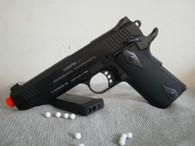 KWA 1911 MK I PTP GBB Airsoft Pistol