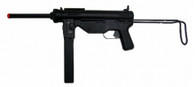 ICS M3 Submachine Gun AEG
