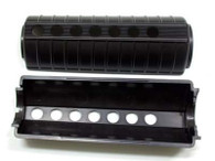 M4A1 HANDGUARD in BLACK