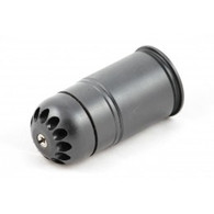 40mm M203 Airsoft 120 round Gas Shell