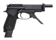 KWA M93RII Airsoft GBB Pistol