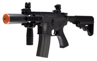 ELITE FORCE M4 CQC COMPETITION AEG by ARES