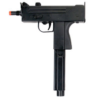 Tactical Force TF11 CO2 Gas BlowBack SMG by  Umarex