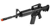 Tactical Force TF4 Carbine M4 Dual Power AEG