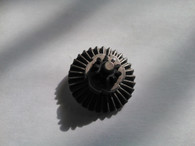 SHS Bevel Steel Gear