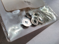 ELEMENT BEARING METAL 7MM