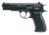 KWA KZ75 GBB Pistol