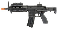 H&K 416C ELITE RIFLE AEG