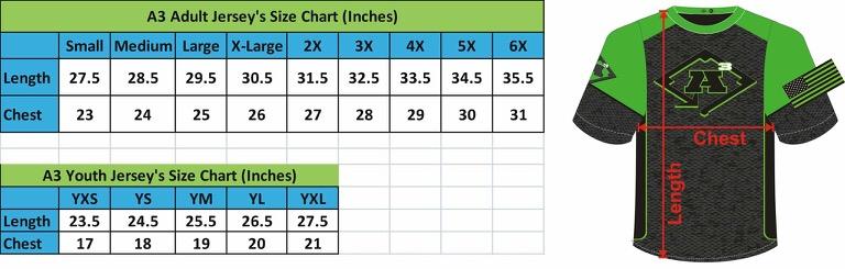 jersey-size-chart.jpg