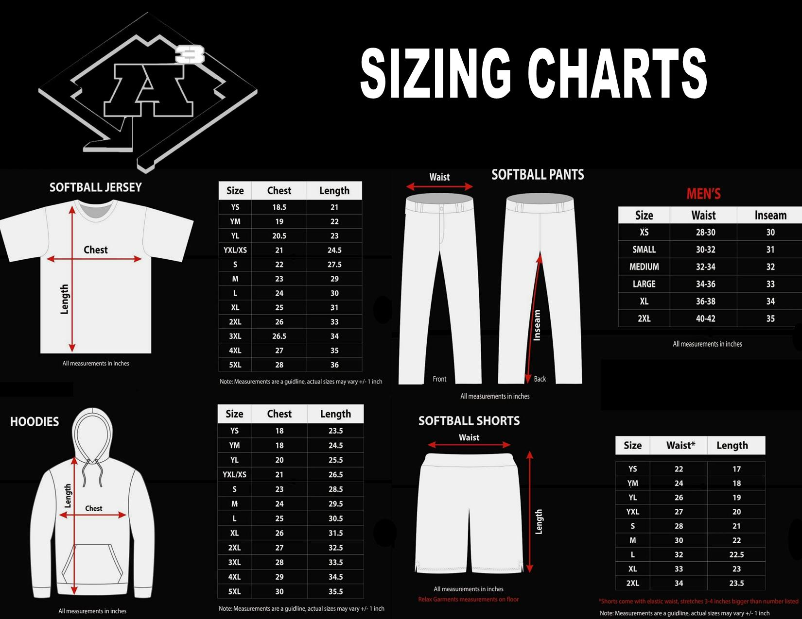 new-sizing-charts.jpg