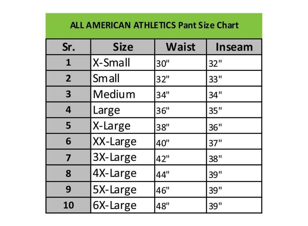 pant-size-chart.jpg