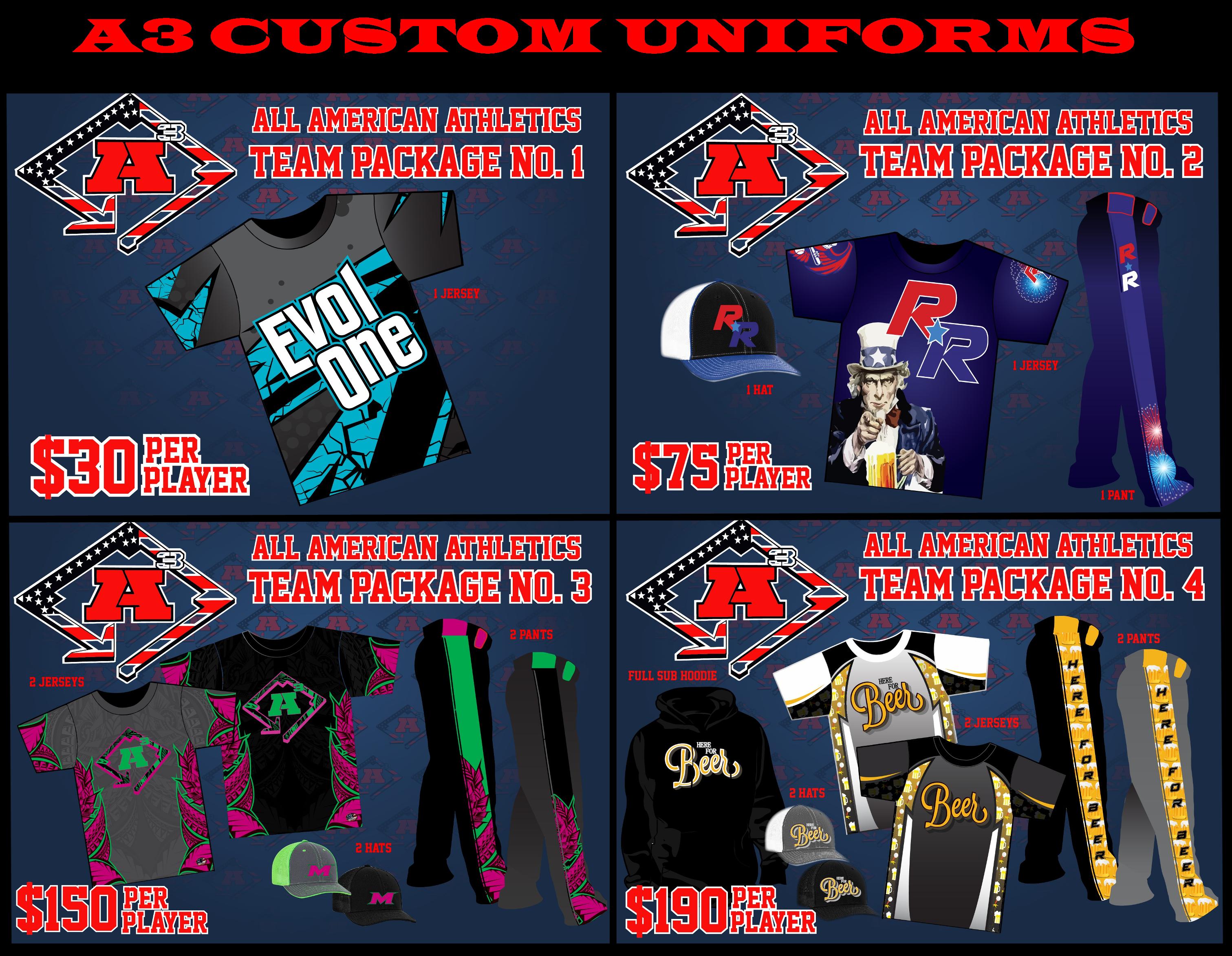 uniforms-2.png