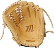 "Marucci Pro Founders 11.5"" Baseball Glove - M13FG1150T"