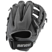 "Geaux Mesh Series  12""  Baseball Glove - MFGGXM12H"