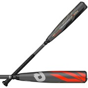 2019 CF ZEN (-10) SENIOR LEAGUE BASEBALL BAT- WTDXCBZ-19