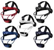 Defender's Facemask - WTV7000