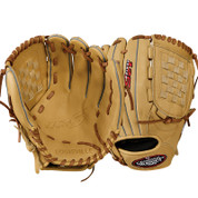 LOUISVILLE SLUGGER 125 SERIES BASEBALL GLOVE 12""