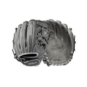 "2019 A2000 H1175 11.75"" INFIELD FASTPITCH GLOVE - RIGHT HAND THROW"