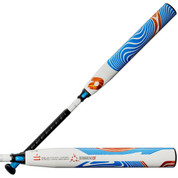 2021 CF (-11) Fastpitch Bat