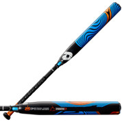 2021 CF (-10) Fastpitch Bat