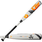 2021 CF (-10) USSSA Baseball Bat