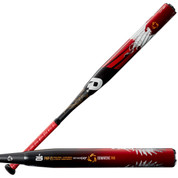 2021 FNX (-10) Fastpitch Bat