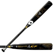 2020 CF (-3) BBCOR Baseball Bat - BLEM
