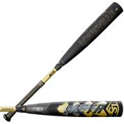 2021 Meta (-5) USSSA Baseball Bat