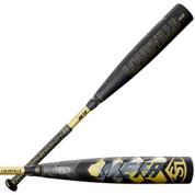 2021 Meta (-10) USSSA Baseball Bat