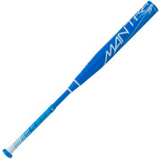 2021 Rawlings Mantra (-9) Fastpitch Softball Bat FP1M9
