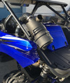 Dirt Launch Powersports Stage 1 Intake Upgrade