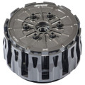 YXZ1000r SS GYTR Billet Clutch Basket