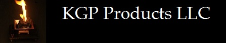 KGP Products LLC