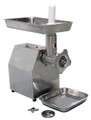 Meat Grinder Counter Top