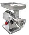 Meat Grinder Counter Top 0517-030105
