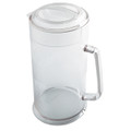 Pitcher,Cambro,64 oz