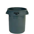 Waste container,Brute,20g