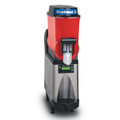 Bunn Ultra-1 Slushy Frozen Drink Machine