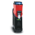 Bunn Ultra-1 Slushy Frozen Drink Machine BUNN-398000004