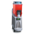 Bunn Ultra-1 Slushy Frozen Drink Machine BUNN-398000000