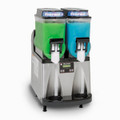 Bunn Ultra-2 HP Slushy Frozen Drink Machine