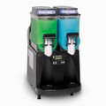 Bunn Ultra-2 HP Slushy Frozen Drink Machine BUNN-340000080