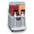 Bunn Ultra-2 HP Slushy Frozen Drink Machine BUNN-340000079