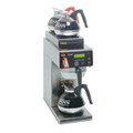 Bunn Coffee Brewer , AXIOM 120/240v