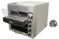 Conveyor Toaster , 120v , 20amp