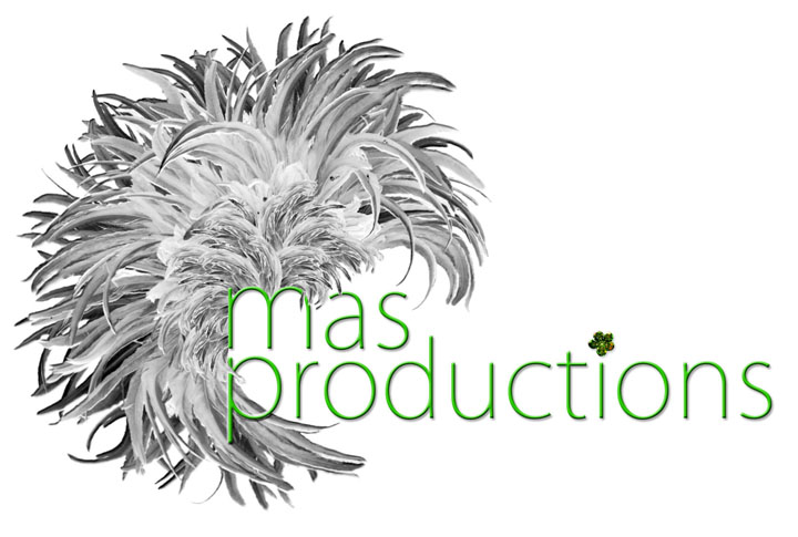 mas-productions-logo1-copy.jpg