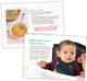 lentil puree and conclusion - pages 32 & 33 - no photocopying