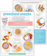 WB355 - Preschool Snacks - no photocopying
