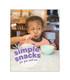 Simple Snacks booklet