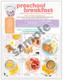 Preschool Breakfast